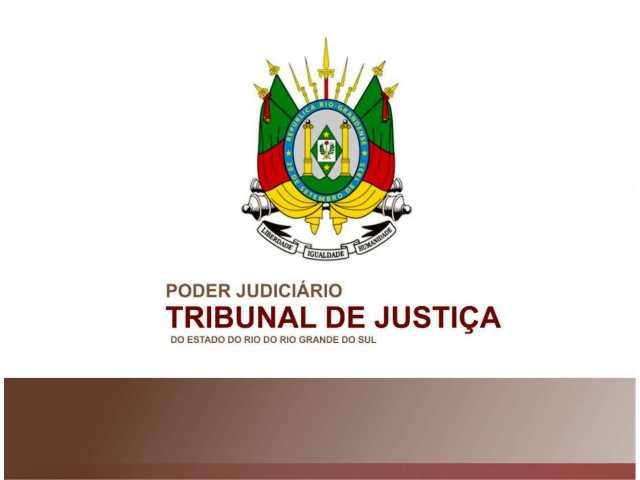 Leilão da Justiça Estadual das Comarcas de Santa Cruz do Sul e General Câmara - RS