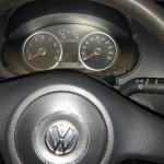 LOTE 006 - VW/NOVO GOL 1.0, ano/modelo 2012/2013