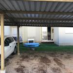 LOTE 002 - Apartamento nº 506 do bloco B, do PARQUE RESIDENCIAL VILA VERONA