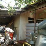 LOTE 014 - A fração ideal de 1/3 do terreno, com um prédio nº 536, SITUADO NA RUA SENADOR SALGADO FILHO